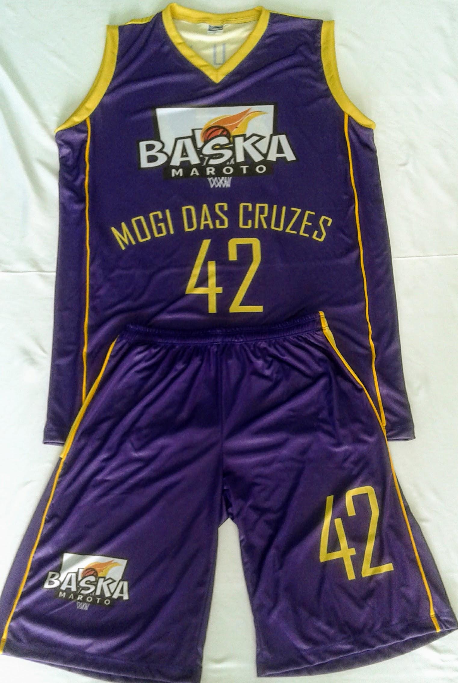 752af3138d camisa basquete personalizada